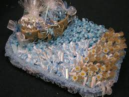 Baby Tray Decoration 60 best Baby shower images on Pinterest Diaper cupcakes Petit 22