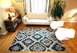 french country style area rugs country home ideas uk