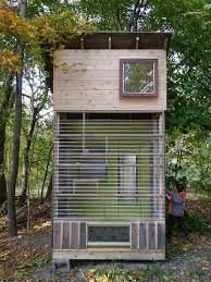 Small Picture 312 best tiny house images on Pinterest Tiny living Small