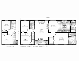 one story floor plans with wrap around porch baby nursery ranch style house plans with basement