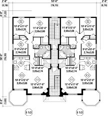 Multi family house plans best house in multi family house plans        Multi family house plans best house in multi family house plans