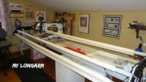 12 Lively Facts about Longarm Quilting Machines | Quilting Sewing ... & Read about it here. longarm facts Adamdwight.com