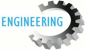 Risultati immagini per engineering