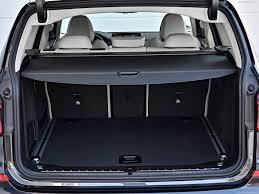 bmw x3 2018 trunk. bmw x3 (2018) - boot / trunk. »« « bmw 2018 trunk