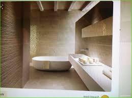 Badezimmer Fliesen Vorschläge Badezimmer Idden 65 Kreative