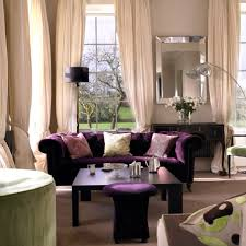 Small Picture Best 20 Purple living room sofas ideas on Pinterest Purple
