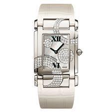 Worldofluxuryus Twenty-4 com Collection Luxury 4914g-001 Patek World Of Philippe