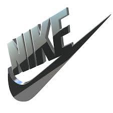 Nike Logo PNG Pics