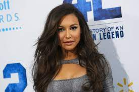 Everything We Know Right Now About Naya ...