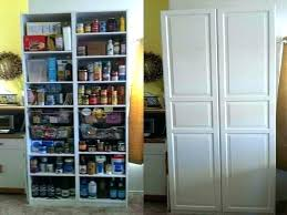 ikea tall kitchen cabinets cabinet kitchen pantry sun tall kitchen kitchen  pantry cabinet ikea