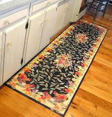 french country area rug french country blue area rugs french country rugs adorable area french country rooster area rugs