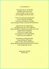 Lustige Gedichte Zum Ruhestand Kostenlos Neu Geburtstagssprüche Zum