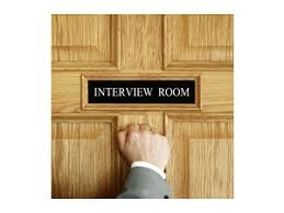 Behaviour Based Questions How To Answer Behavioural Interview Questions Hotelleriejobs