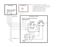 wiring diagram for intertherm electric furnace lennox gas american full size of gas furnace control board wiring diagram for american standard thermostat electric fan relay