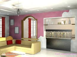 interior design house plans interior south n home design house plans arch wall designs images lat