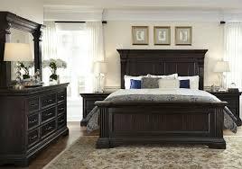 Navy blue bedroom furniture Feminine All White Comforter King Bedroom Furniture Sets Blue White Bedding Sets White Comforter With Navy Blue Trim Earnyme All White Comforter King Bedroom Furniture Sets Blue White Bedding