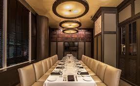 Ocean Prime Boston Private Dining Prime Steak Fresh Seafood Fish Impressive Private Dining Rooms Cambridge