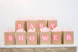 Three Unique Baby Shower Activities - This Sweet Happy Life