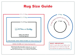 large rug sizes common floor rug sizes size guide rugs furniture incredible area large of astounding