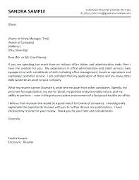 cover letter for press release examples of good cover letter press release cover letter example
