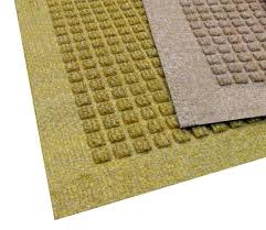 terrific waterhog rugs on mats fashion mercosur com co