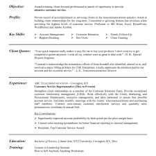 Customer Service Manager Resume Sample Customer Experience Manager Resume Sample Customer Service Within 37