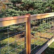 wire fence panels home depot. Winsome Wire Fence Panels Home Depot