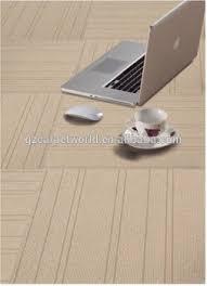 office flooring tiles. Soundproof Carpet Floor Tiles Office Tile Design Flooring