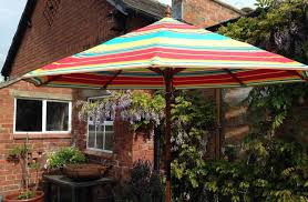 patio umbrellas uk. Beautiful Umbrellas Striped Parasols  Large Stripe Garden Patio Umbrellas And Uk The Stripes Company