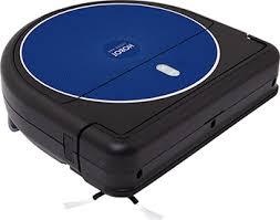 <b>Робот</b>-<b>пылесос HOBOT Legee-688</b> купить в интернет-магазине ...