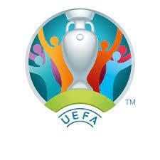 بطولة اليورو 2020 - يورو 2020: كريستيانو يخطف جائزة هداف البطولة