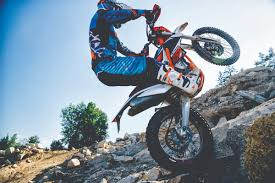 2018 ktm freeride 250. Simple Freeride KTM FREERIDE 250 F MY 2018 Action 01 To Ktm Freeride 8
