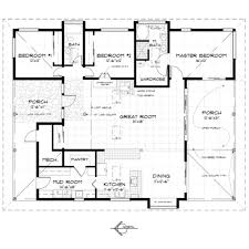 how to make a floor plan.  How How Will The Plan Connect To Your Lot Think About Site And How  Should Link With It Make Best Use Of Outdoor Space Sunshine Or  In To Make A Floor Plan H