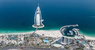 Top 12 AMAZING Things to do in Dubai (UAE)