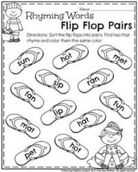 6104ae9e972643eeaa02a062d59fffc3 rhyming words kindergarten worksheets fill in the blanks using is and are subject verb agreement on idiom worksheets 4th grade