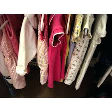remove mold from clothes remove mildew from clothes remove mold from clothes