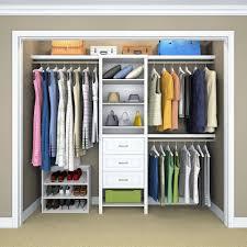 average cost of california closets elegant the top 5 wardrobe closet systems