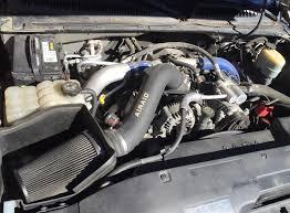 2002-chevy-silverado-hd-duramax-diesel-lb7 - The Fast Lane Truck