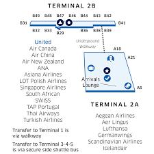 london heathrow (lhr) airport map united airlines Antigua Airport Map london heathrow (lhr) airport map antigua airport terminal map
