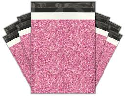 Image result for poly mailers