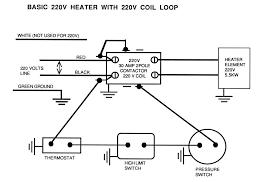 ingersoll rand air compressor circuit diagram schematic pictures atlas copco air compressor schematic diagram circuit beautiful spa wiring com water heater atlas copco air compressor schematic diagram