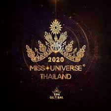 Miss Universe Thailand - Verified Page