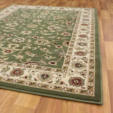 photos of floor rugs canberra