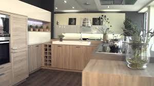 Küchendesigner besonders Bild und line Kuechen Designer Fuer