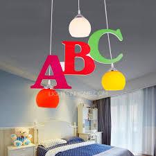 decorative pendant lighting. decorative pendant lighting d