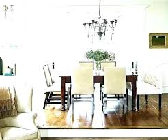 carpet under dining table rug under dining table area rug for round dining table