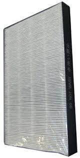 HEPA <b>фильтр Sharp FZ-C150HFE</b> FZC150HFE купить в Москве ...