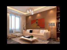 Lighting For Living Room With Low Ceiling Inspiring Living Room Light Ideas  Best Renovation On Low