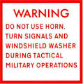 Images & Illustrations of tactical warning