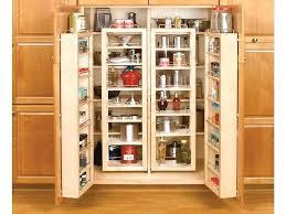 image of kitchen cabinet storage organizers shelves nz image of kitchen cabinet storage organizers shelves nz